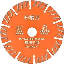 M42 Lot de 3 lames de scie /à ruban HSS bi-m/étal 2950 x 27 x 0,9 mm avec 4//6 dents