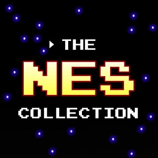 The NES Collection