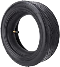 Tire, Absorption Electric Scooter Balance Scooter Tube Tire, Scooter Tire Inflatable Tube Broken Old for M 9