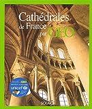 Cathédrales de France par Géo