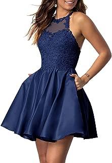 beaded hoco dress