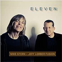 Best jeff lorber cd Reviews