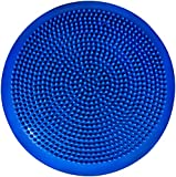 Zoom IMG-1 amazon basics cuscino gonfiabile per