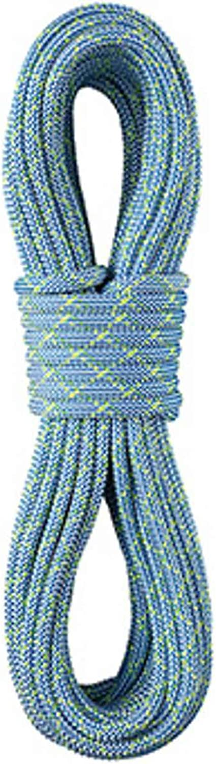 STERLING CanyonPrime Static Climbing Rope