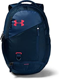 hustle 3.0 backpack under armour