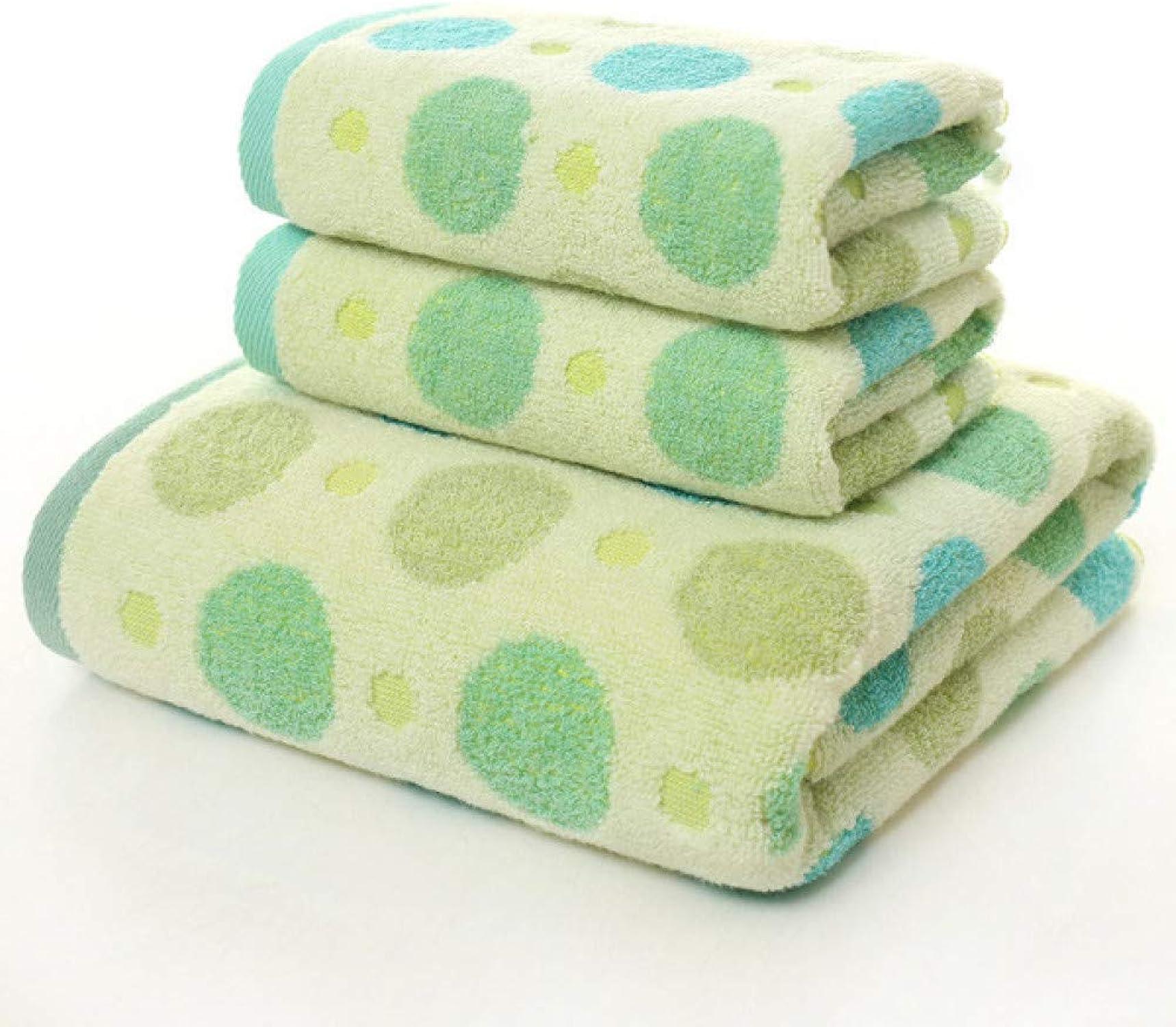 Gris Zapatilla baja para mujer 12824_gycl Skechers Textil