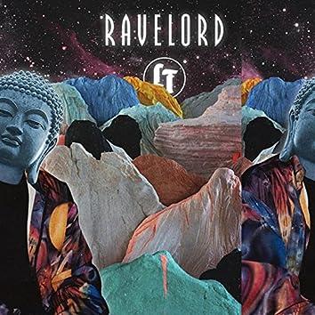 Ravelord