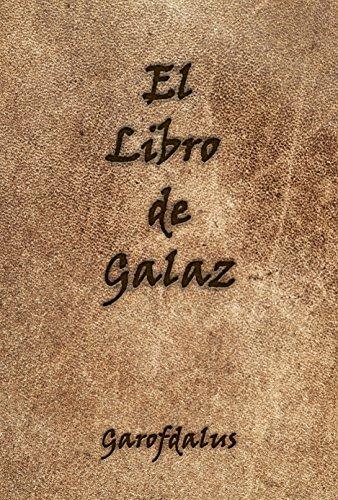 El Libro de Galaz