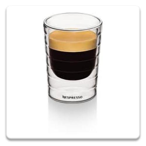 Espresso Kaffee Rezepte