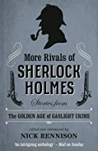 Best christopher lee holmes Reviews
