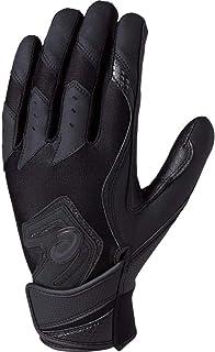 アシックス(asics) 高校野球対応 両手用 バッティンググローブ 手袋 NEOREVIVE ネオリバイブ 3121A249 一般用/少年用用