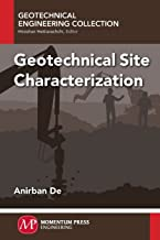 Best geotechnical site characterization Reviews