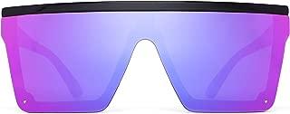 Best purple square sunglasses Reviews