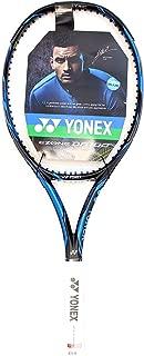 yonex dr 100 plus