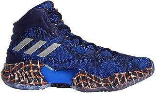 Best adidas kristaps porzingis shoes Reviews