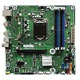 IPM17-TP Rev:1.04 For HP Z170 Desktop Motherboard 799926-001 799926-601 DDR4
