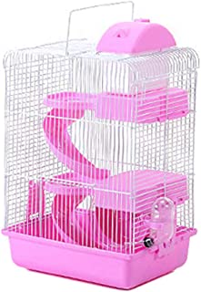 Best castle hamster cage Reviews