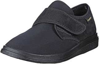 Fischer Ortho Unisex-Adults Flat slippers