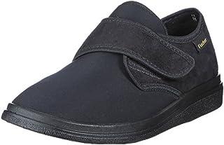 Fischer 13948 Hausschuh, Chaussures basses mixte adulte