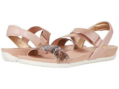 Kenneth Cole Reaction Lost Stretch Sport Sandal