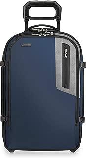 Briggs & Riley BRX Upright Luggage