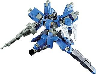 Bandai Hobby HG Orphans Graze High Mobility Commander Type