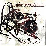 Best of Indie Years von L'Âme Immortelle