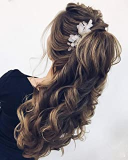Best tie on ponytail extension Reviews