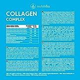 Zoom IMG-1 collagene acido ialuronico idrolizzato con