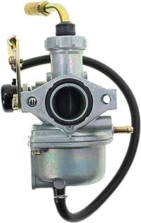 GooDeal Carburetor For Kawasaki KLX110 KLX 110 2002-2013 Cable Choke Carb C02263 / 38-104