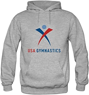 Best usa gymnastics hoodie Reviews