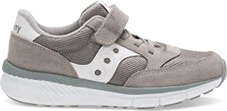 Saucony Unisex-Child Jazz Lite a/C