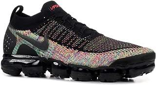 Men's Air Vapormax Flyknit 2 Running Shoes