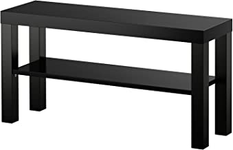 Mejor Ikea Consolas Tv