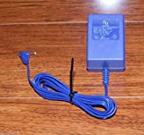 Vintage UOS InterAct (MULD3503400) 3V 4W 400mA Power Supply -- Charger For Game Boy Color