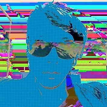 Virtual Soma (Radio Edit)