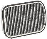 PMC(パシフィック工業) エアコンフィルター クリーンフィルター 活性炭入り脱臭タイプ PC-517C