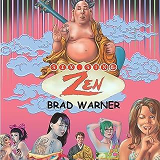 Couverture de Sex, Sin, and Zen