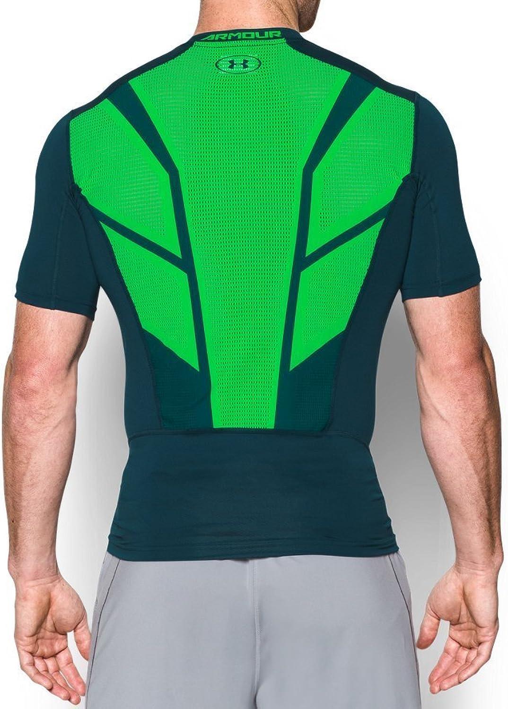 Under Under Under Armour Herren T-Shirt B01IFGVZJ0  Kaufen Sie online 8384a4