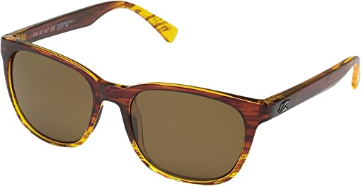 Sequoia/Brown 12