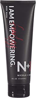 Sponsored Ad - Nicole + Brizee Body Wash