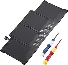Best smp laptop battery Reviews