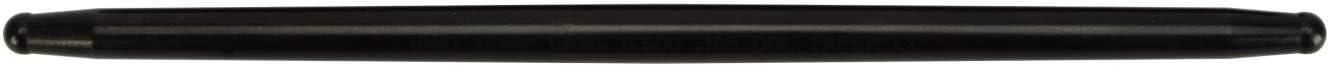 COMP Cams 8668-1 Pushrod Regular store Cash special price 8.550