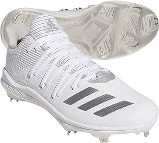 adidas afterburner 3