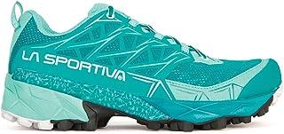 La Sportiva Akyra Women's Running Shoe