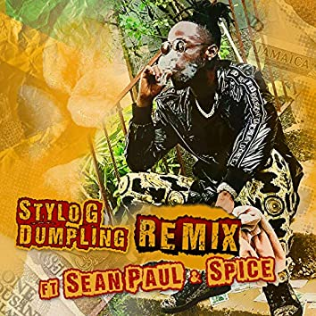 Dumpling (Remix)