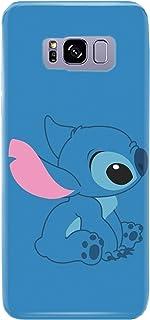 Amazon.fr : coque stitch - Samsung Galaxy S8 / Coques, housses et ...