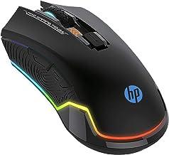 Jwfy Gaming Mouse