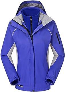 huge selection of 5b306 10e7e Amazon.it: decathlon abbigliamento - Neve e pioggia / Donna ...