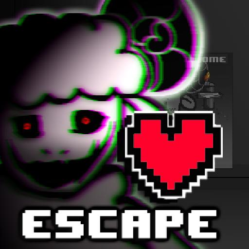 Can You Escape Love? A Zodiac Story…